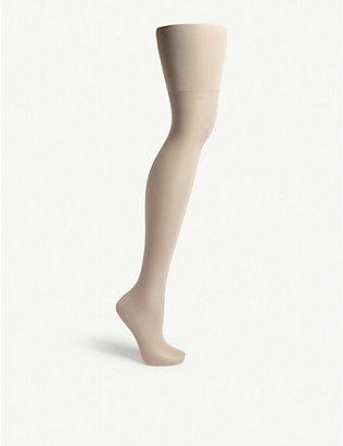 SPANX: Remarkable Relief sheer tights