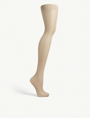 SPANX Remarkable Relief sheer tights
