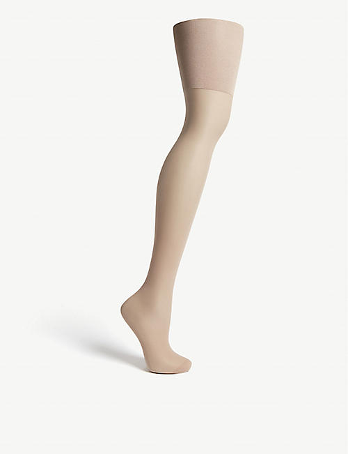 c8175da40d7 SPANX Firm Believer tights