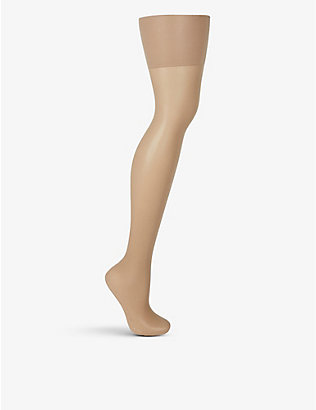 SPANX: Firm Believer tights