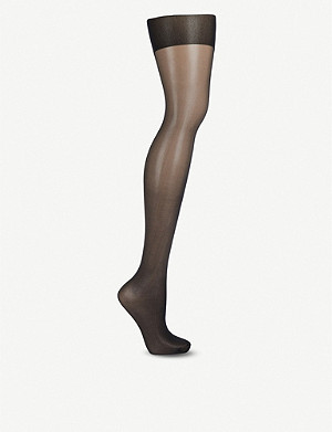 WOLFORD Synergy 20 push-up tights