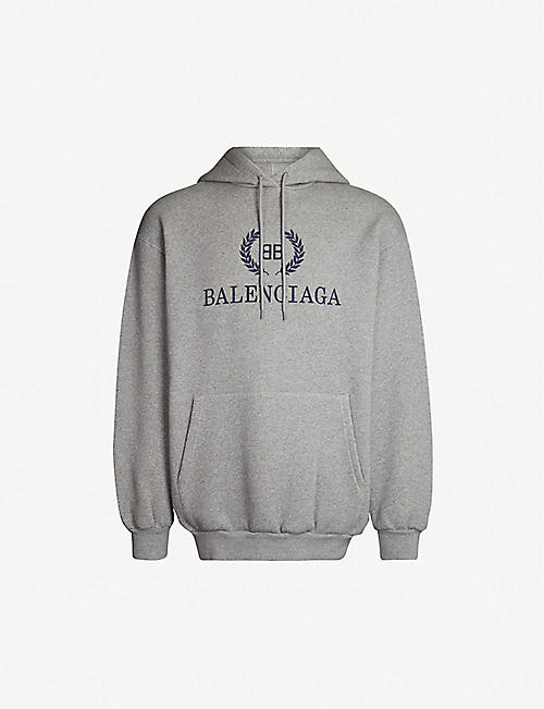 b2668bb87892 Hoodies - Tops   t-shirts - Clothing - Mens - Selfridges