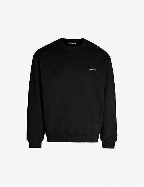 9fd3af409332 Mens Designer T-shirts - Gucci T-shirts   more   Selfridges