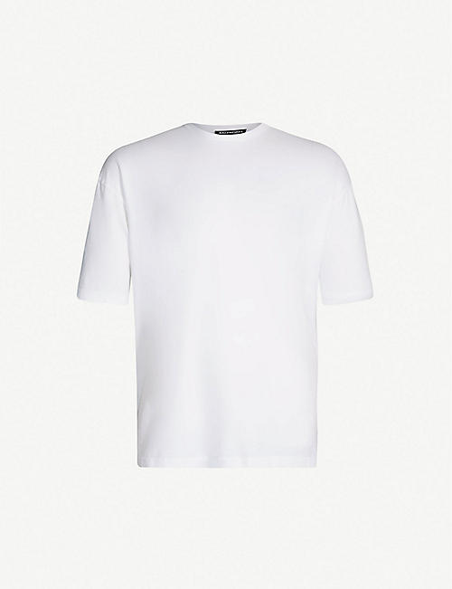 d33ec12d3 Balenciaga Mens - T-shirts, wallets & more | Selfridges