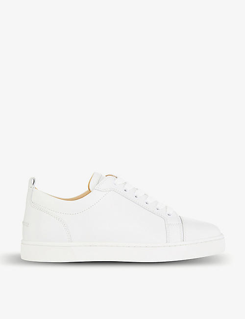 b0f888a90280 CHRISTIAN LOUBOUTIN - Mens - Shoes - Selfridges