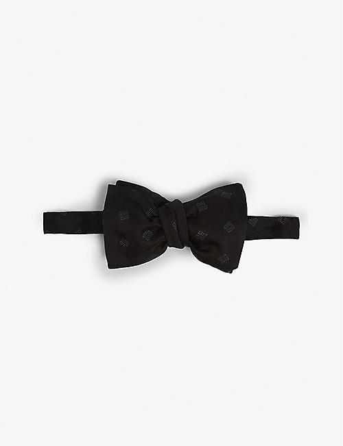 80124b092ac1 Bow Ties - Ties - Accessories - Mens - Selfridges