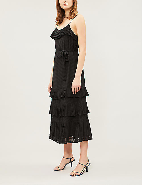 90f4e2e4 Designer Dresses - Midi, Day, Party & more | Selfridges