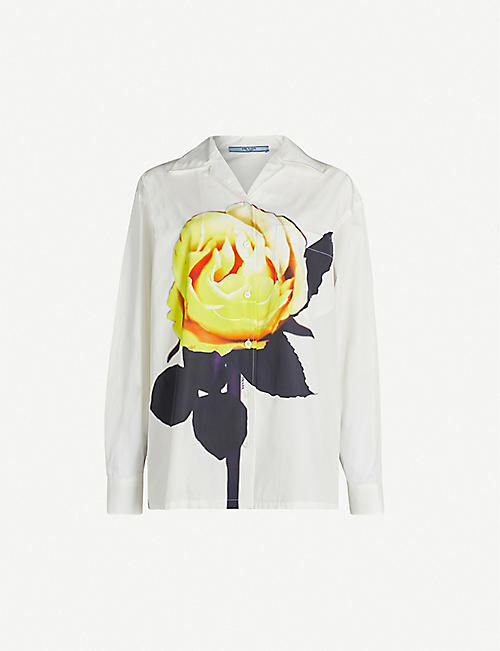 Women's - Designer Clothing, Dresses, Jackets & more