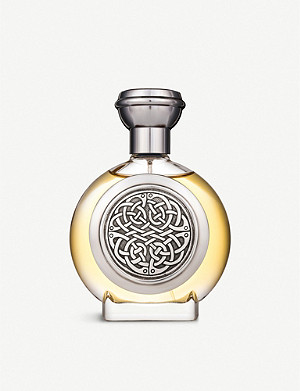 BOADICEA THE VICTORIOUS Complex eau de parfum 50ml