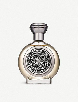 BOADICEA THE VICTORIOUS Glorious eau de parfum 50ml