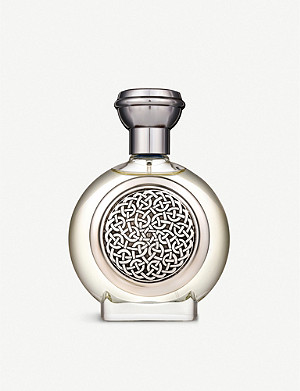 BOADICEA THE VICTORIOUS Imperial eau de parfum 50ml