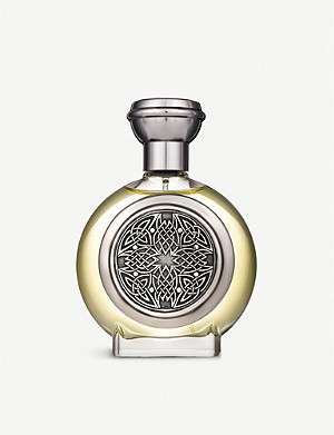 BOADICEA THE VICTORIOUS Ardent eau de parfum 50ml