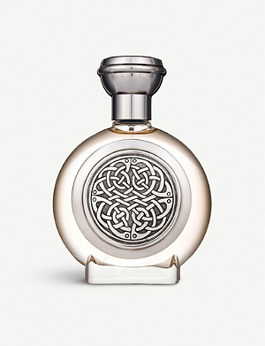 BOADICEA THE VICTORIOUS Seductive eau de parfum 100ml