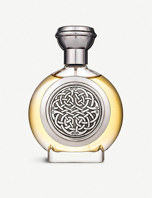 BOADICEA THE VICTORIOUS Complex eau de parfum 100ml