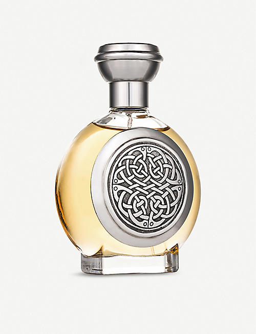 BOADICEA THE VICTORIOUS Rebellious eau de parfum 100ml