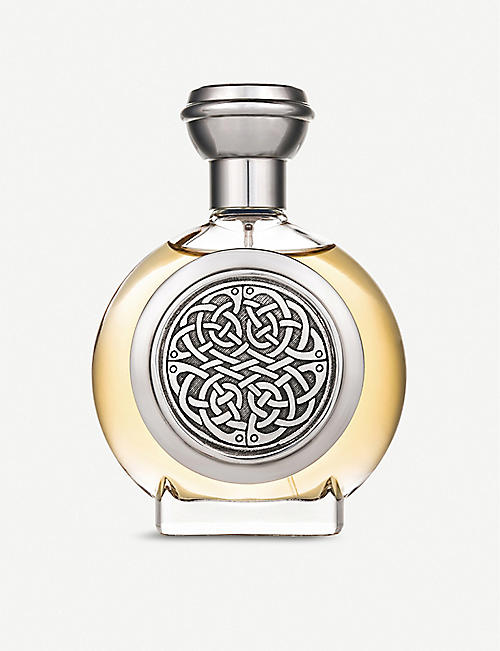 BOADICEA THE VICTORIOUS: Rebellious eau de parfum 100ml