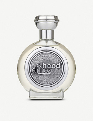 BOADICEA THE VICTORIOUS Ahood Alenezi Bravery eau de parfum 100ml
