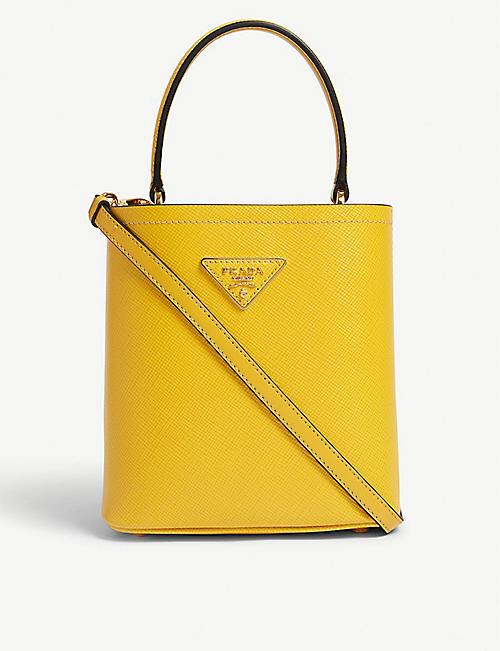 f003f07719f3 Mini bags - Womens - Bags - Selfridges | Shop Online