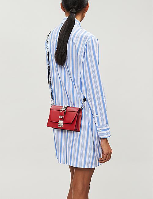 b926a4c3d816 PRADA - Womens - Bags - Selfridges | Shop Online