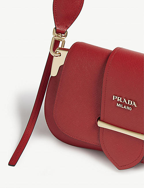 PRADA - Womens - Bags - Selfridges  da9769debfc1a