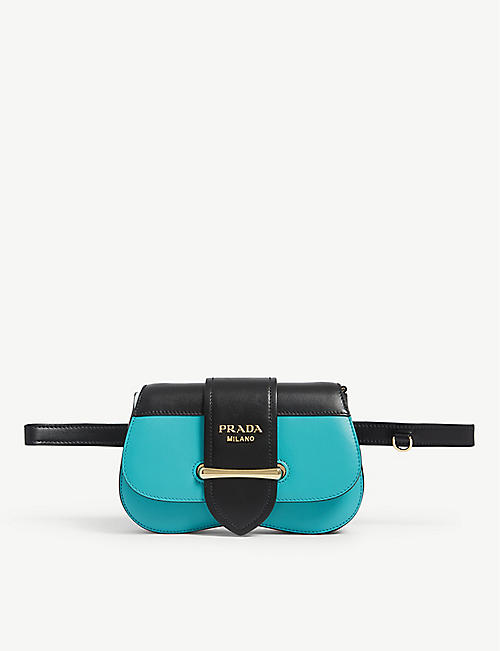 1abd84621f4800 PRADA - Womens - Bags - Selfridges | Shop Online