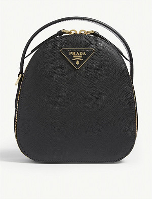 PRADA Mini backpack