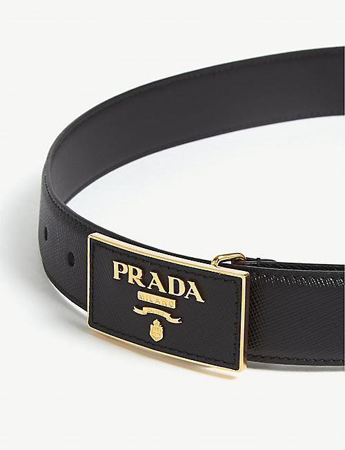 d381c34ca2 PRADA - Womens - Selfridges | Shop Online
