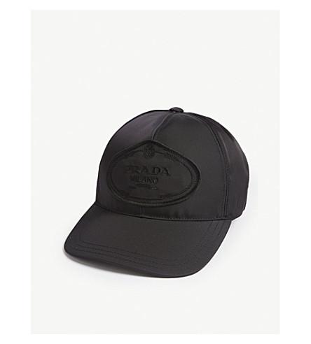 ... nylon baseball cap (Black. PreviousNext 0effdb88015