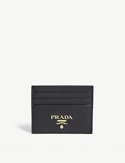 36cceaa6e752 Card holders - Mens - Bags - Selfridges | Shop Online