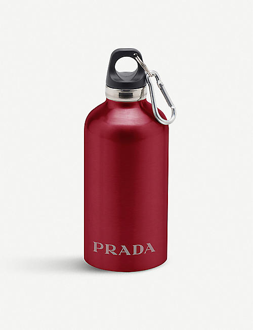 Water bottles - Food storage - Kitchen - Home - Home & Tech