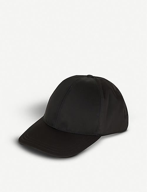 9fe1e7403ae63 Caps - Hats - Accessories - Mens - Selfridges