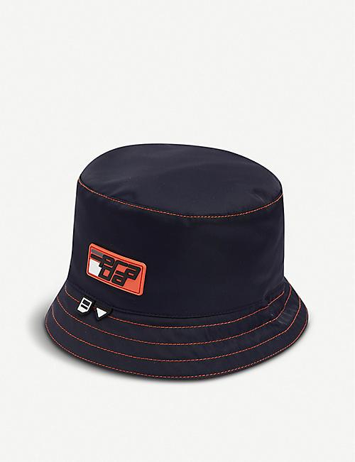 686743bc89b Hats - Hats - Accessories - Mens - Selfridges
