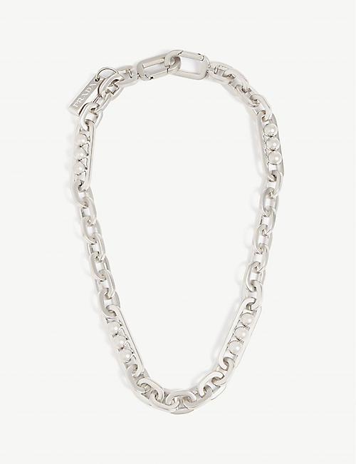 d67cf220b Jewellery - Accessories - Mens - Selfridges   Shop Online