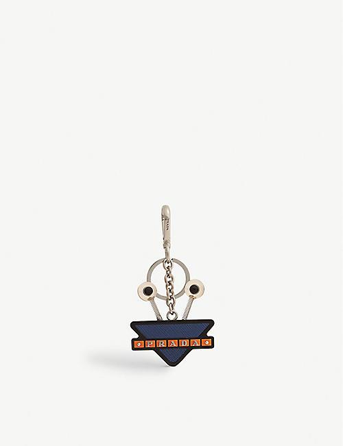 Keyrings - Jewellery - Accessories - Mens - Selfridges  5a386bf5b440