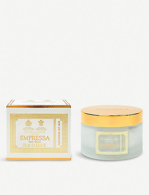 PENHALIGONS Trade Route Empressa Body Cream 175ml