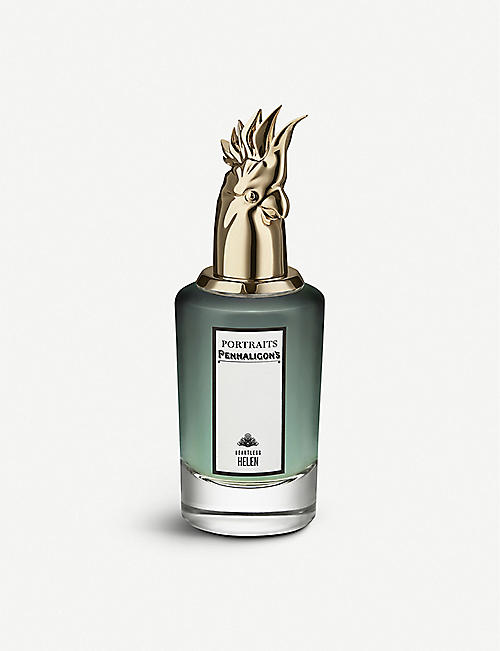 PENHALIGONS Heartless Helen eau de parfum 75ml