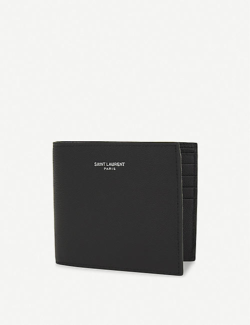 ac6e1588 Wallets - Mens - Bags - Selfridges | Shop Online