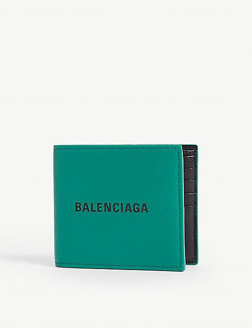 079f0562 Wallets - Mens - Bags - Selfridges | Shop Online
