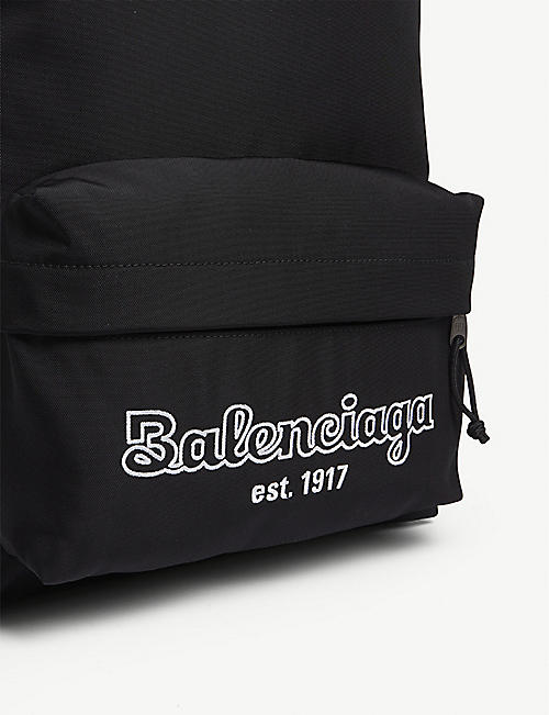 3d2317e610d17 Mens - Bags - Selfridges | Shop Online