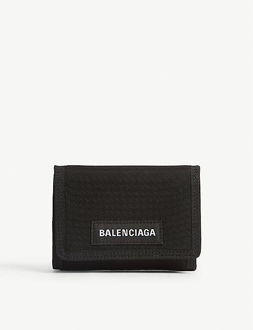d0af3435105b Wallets - Mens - Bags - Selfridges