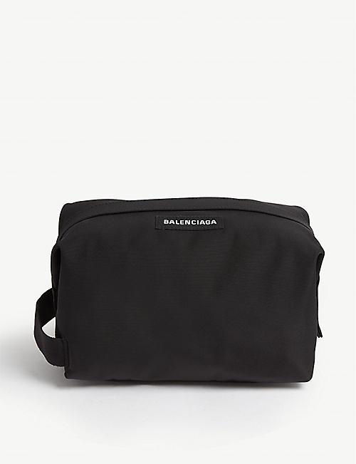 3dd17cdba095 Toiletry bags - Luggage - Bags - Selfridges
