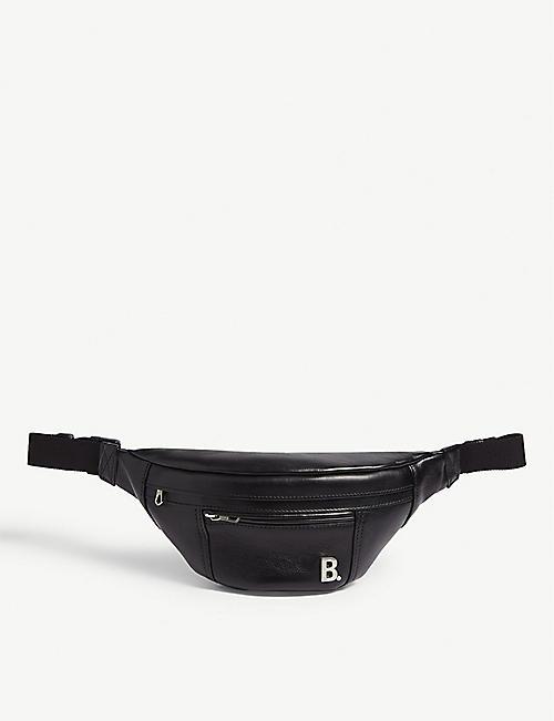 cd32ac673 Belt bags - Mens - Bags - Selfridges | Shop Online