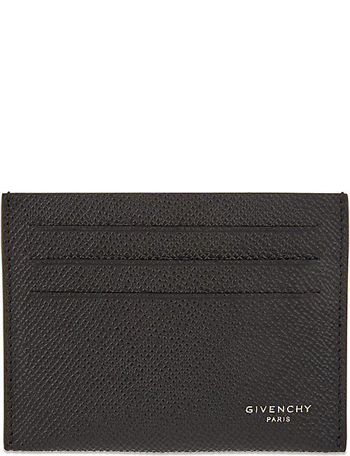 outlet store fa7f3 0b25e Card holders - Mens - Bags - Selfridges | Shop Online