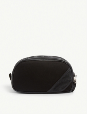 GIVENCHY MC3 wash bag