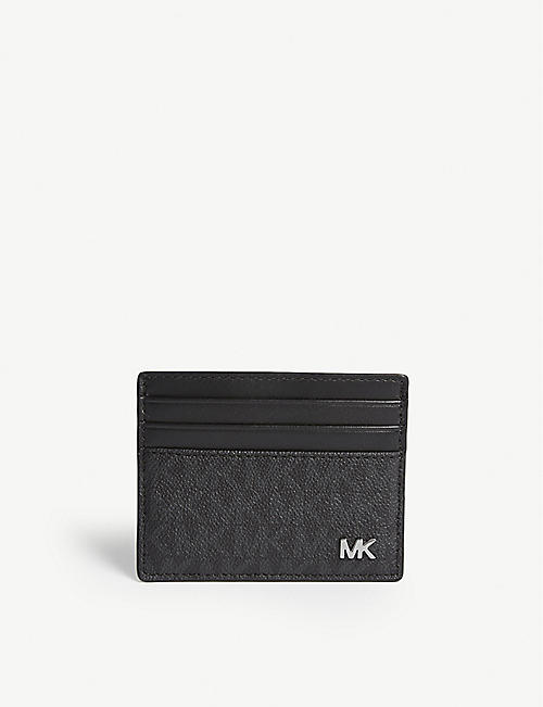 c402f6da51ee MICHAEL KORS - Accessories - Mens - Selfridges | Shop Online