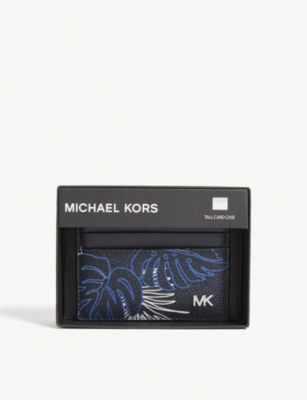 Jet Set Cardholder by Michael Kors