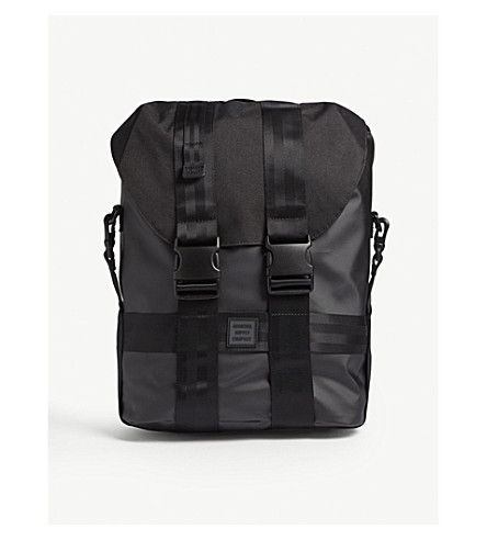 1801ced057c3 HERSCHEL SUPPLY CO - KKtP Retreat backpack
