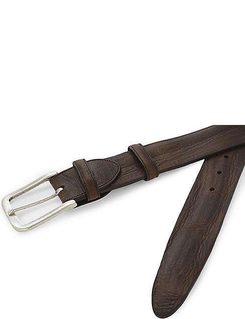13a05a0143a Belts - Accessories - Mens - Selfridges | Shop Online