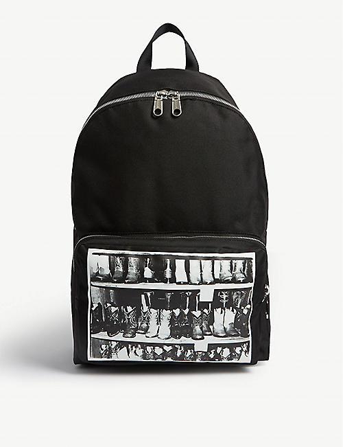 c3d11868c4a CALVIN KLEIN - Bags - Selfridges