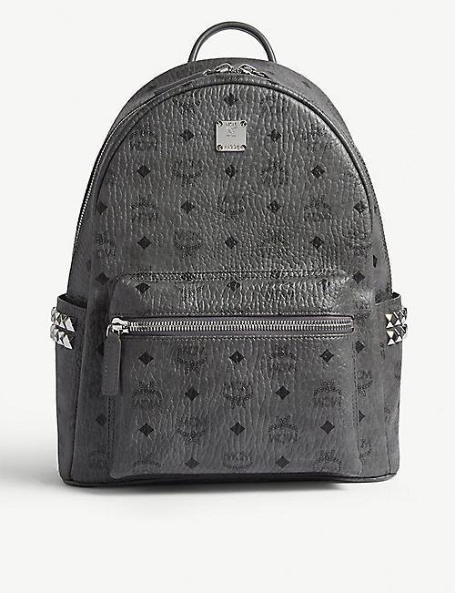 ff4ffa6e74ed Mens - Bags - Selfridges   Shop Online